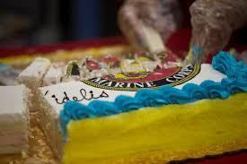 242nd navy birthday celebration facebook