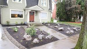 Landscaping Portland Oregon by Precision Landscape Services Landscaping Portland Oregon Landscaper
