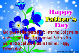 happy fathers day messages 2017 archives happy diwali 2017