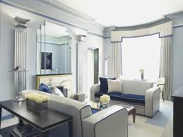 home interiors decorating interior design view art deco home interior nice home design