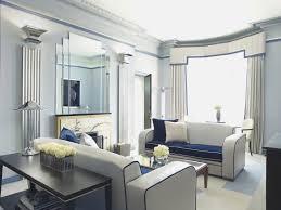 interior design art deco home interior home design great classy