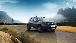 renault duster 2019 2018 dacia duster 1 6 lpg redesign concept toyota suv 2018
