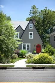 Old English Tudor House Plans Mermaid Lane Philadelphia Houses Close To Home Pinterest