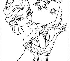 print frozen coloring pages frozen coloring pages coloring book
