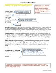 Resume Writing Samples by 294 Best B Pr Images On Pinterest Business Marketing Content