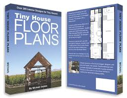 houses floor plans tiny house floor plans book review