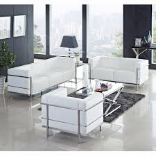 Modern Sofa Set Designs Prices European Style Living Room Le Corbusier Replica Sofa Set Designs