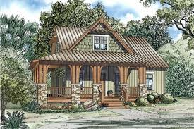 365 Best Small House Plans by 121 Best 2013 Howies Best Small House Images On Pinterest