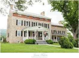 party venues in maryland 29 best maryland weddings images on wedding locations