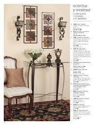 home interiors usa catalog cuadros de home interiors usa favorite catalog