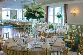 wedding flowers northton easton pa wedding venues wedding ideas 2018
