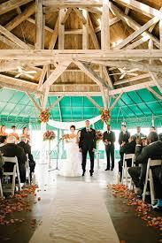unique wedding venues in maryland maryland outdoor wedding venues