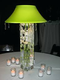 decorative lights for home table lamps battery table lamps uk battery operated table lamps