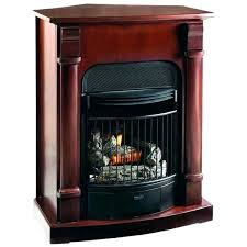 gas fireplace smells like burning plastic gas fireplace smells like burning plastic natural gas fireplace smell