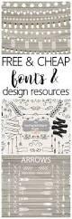 best 25 cricut fonts ideas on pinterest free cricut fonts