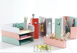 accessoires bureau enfant ikea accessoires bureau ikea kallax combinaison bureau brun noir