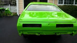 images of neon green car colors sc