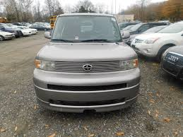 scion xb 44017 2004 scion xb
