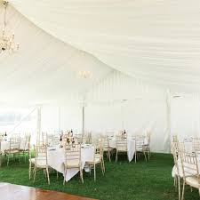 Wedding Hire Wedding Hire Marquee Wedding Hire Melbourne Celebrate Party Hire