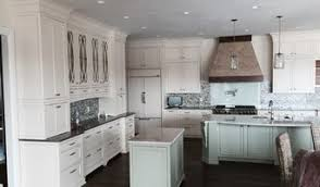 Modern Kitchens Of Syracuse by Best Kitchen And Bath Designers In Syracuse Ny Houzz