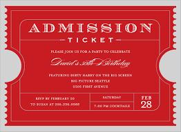 admission ticket template thebridgesummit co