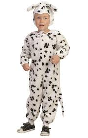 footie pajamas halloween costumes boys costumes toddler to teen size