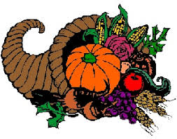 covington county commission closed in observance of thanksgiving