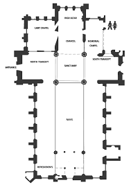 Floor Plan Of A Church by Lightworks 2011 Just Another Wordpress Com Site Page 3