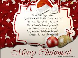 wishes messages merry and happy new year