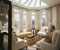 things we love conservatories sunroom sunroom dining and sunrooms