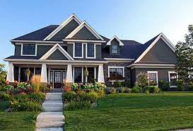best craftsman house plans craftsman house plans best backyard charming a craftsman house