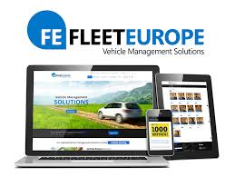 europe car leasing companies fleet management leasing vehicle rental services fleeteurope