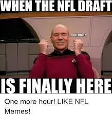 Draft Day Meme - 25 best memes about nfl draft nfl draft memes