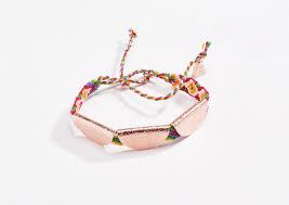 jewellery designers pardon me i m sparkly sparkle girl summer sparkle