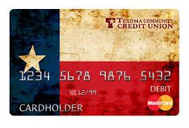 debit card debit card pause button texoma community credit union