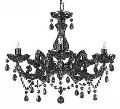 Marie Therese Crystal Chandelier Chandelier Collection On Ebay