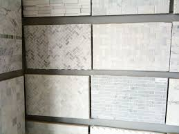 Sarah Richardson Bathroom Ideas by Let U0027s Talk Tiles Rambling Renovators