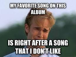 90s Meme - memebase 90s problems all your memes in our base funny memes