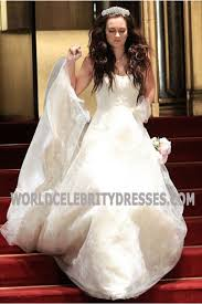 wedding dresses for less meester strapless wedding dresses for less