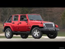 red jeep liberty 2005 pictures of car and videos 2015 jeep wrangler unlimited supercarhall