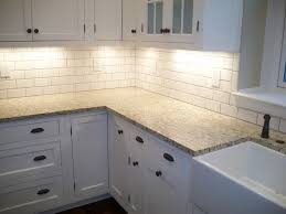 tiles backsplash subway tile kitchen backsplash edges pictures subway tile kitchen backsplash edges pictures top design ideas with various types stone tiles for picture light grey quality maple glass not working edition