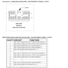 where can i get a copy of dodge charger 2009 wiring diagrams i u0027m