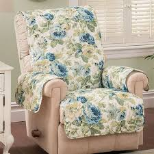 Quilted Recliner Covers 36 Best Pet Accessories Images On Pinterest Furniture Covers