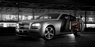roll royce qatar rolls royce karage tv page 6