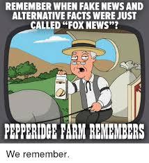 Pepperidge Farm Remembers Meme - 25 best memes about farm remembers farm remembers memes