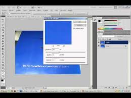 word a pdf imagenes borrosas como arreglar una imagen borrosa youtube