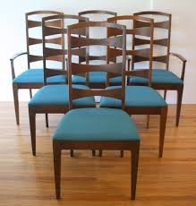 Teal Dining Room by Teal Dining Table Pixels Gray Washed Bamboo Chairs Upcycled