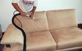 nettoyeur vapeur pour canapé nettoyer canape tissu vapeur nettoyeur vapeur karcher nettoyer