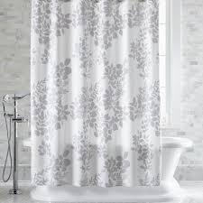 Curtain Ideas For Bathroom Bathroom Beautiful Avanti Linens For Bathroom Decoration Ideas