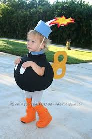Cute 1 Halloween Costumes 25 Cool Kids Costumes Ideas Funny Baby